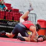Ozark-Wrestling-Tri_149