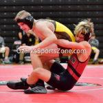 Ozark-Wrestling-Tri_150