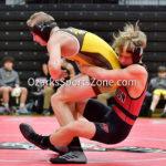 Ozark-Wrestling-Tri_157