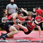 Ozark-Wrestling-Tri_160