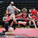 Ozark-Wrestling-Tri_161