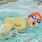 Spfld_Swim_143