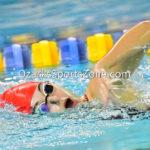 Spfld_Swim_144