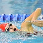 Spfld_Swim_152