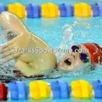 Spfld_Swim_155