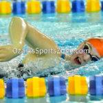Spfld_Swim_157