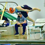 Spfld_Swim_158