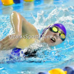 Spfld_Swim_160