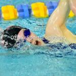 SpfldSwimMeet_117