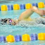 SpfldSwimMeet_119