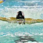 SpfldSwimMeet_121