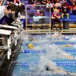 SpfldSwimMeet_125