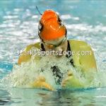SpfldSwimMeet_127