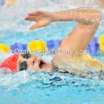 SpfldSwimMeet_129