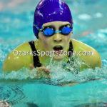 SpfldSwimMeet_131