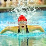 SpfldSwimMeet_133