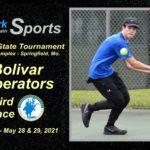 6f-Bolivar