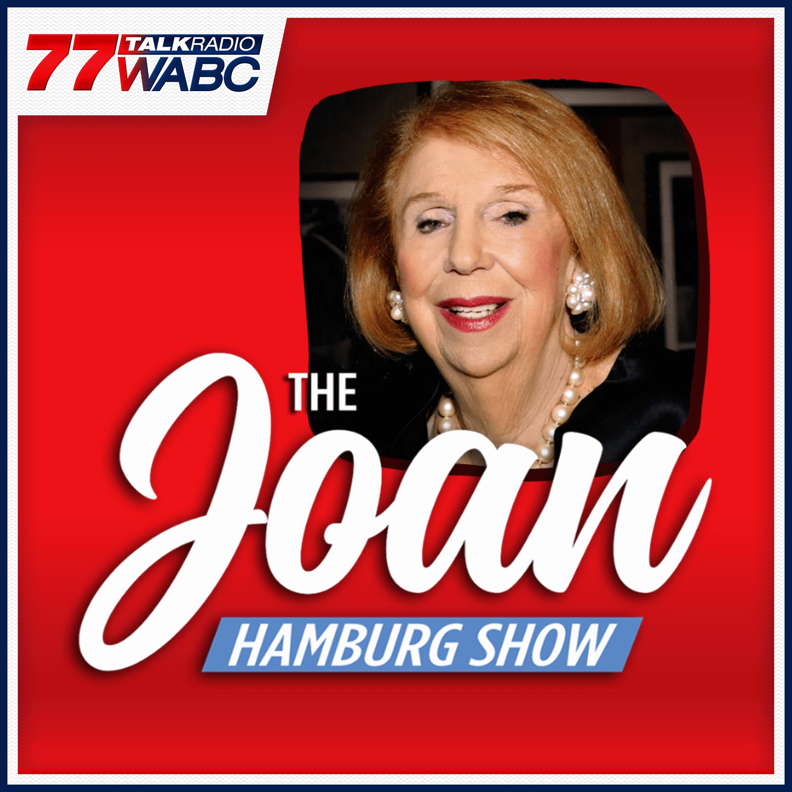 Joan-Hamburg-Podcast