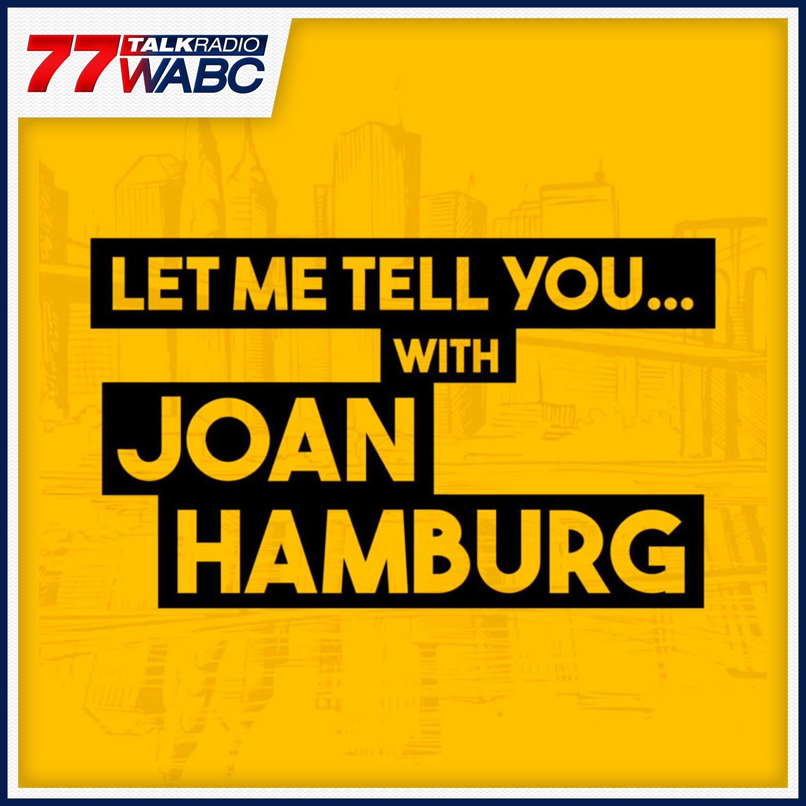 Joan-Hamburg-let-me-tell-you-Podcast