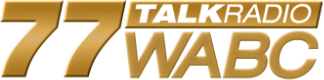 77 WABC Logo