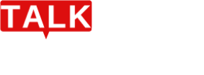 Talk Radio 107.1 Logo