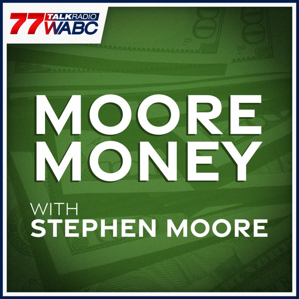 Moore Money