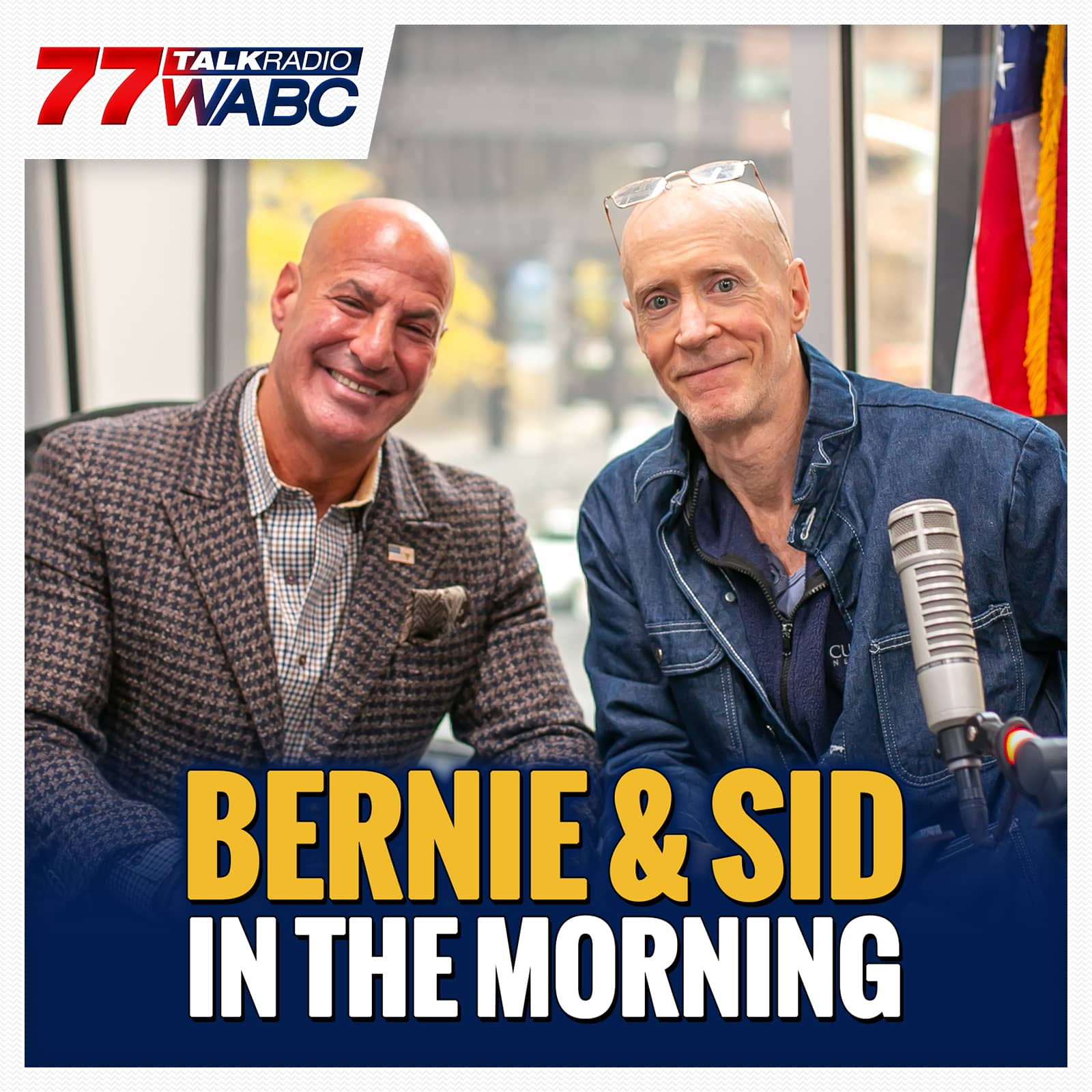 Bernie-and-Sid-Podcast
