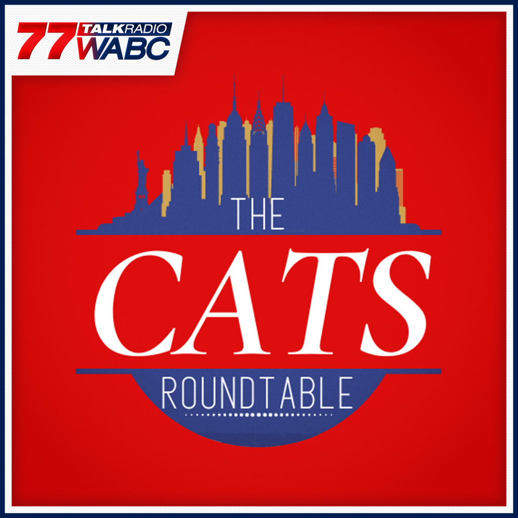 The Cats Roundtable
