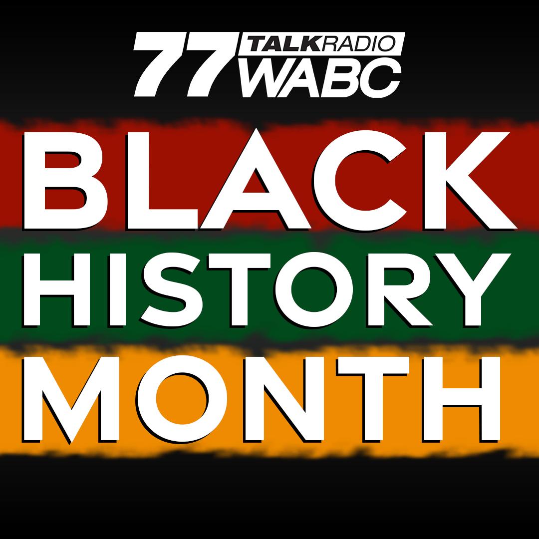 Black-History-Month-audio