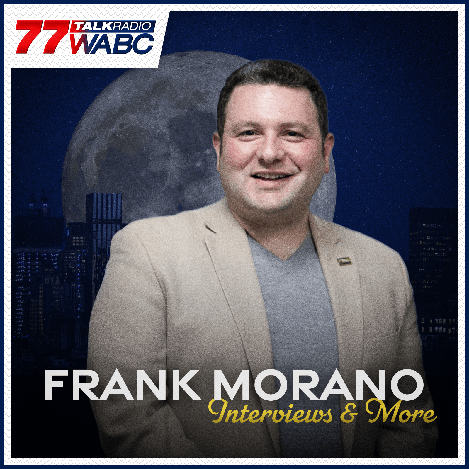 Frank-Morano-Interview-Podcast