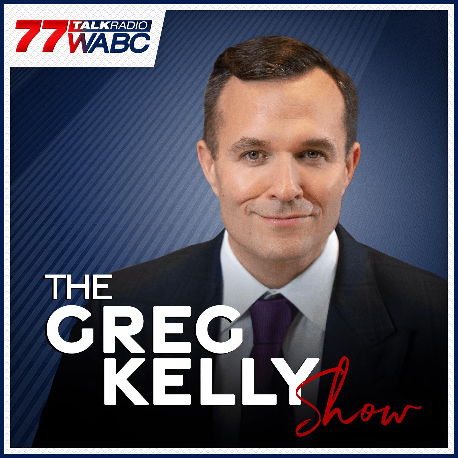 Greg-Kelly-Podcast