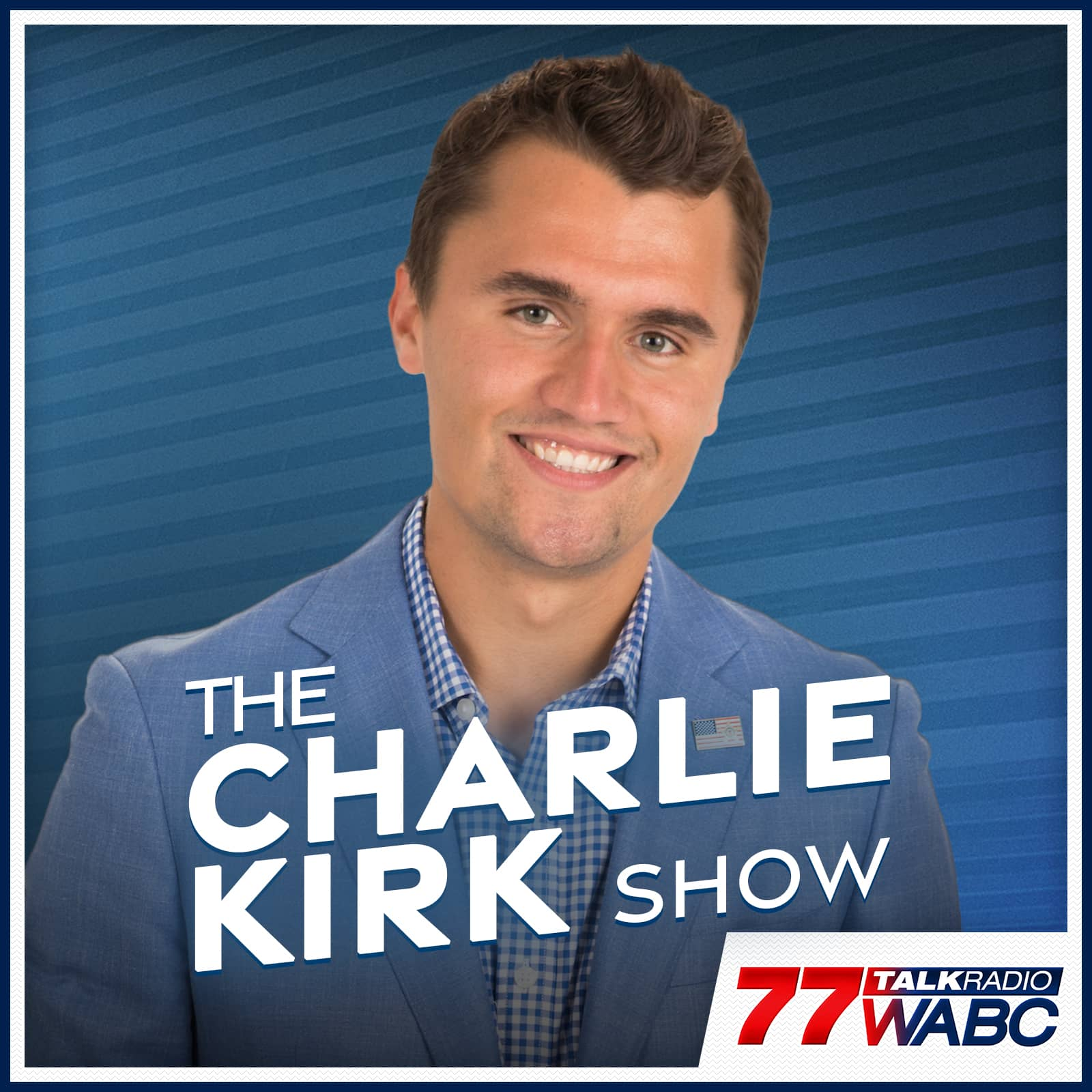 Charlie-Kirk-Podcast
