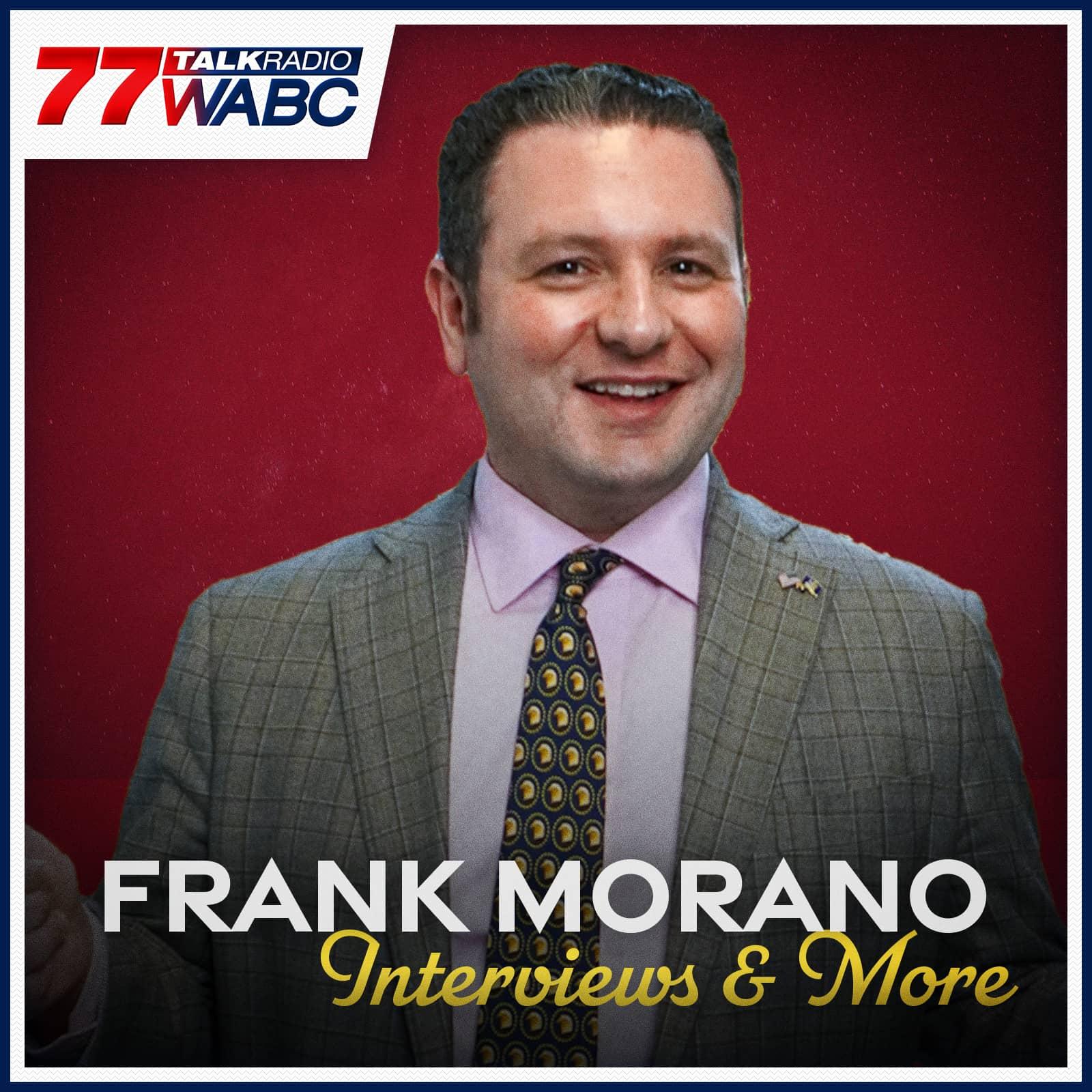 Frank-Morano-Interview-Podcast