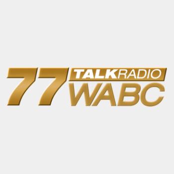 logo-77wabc-talk-placeholder