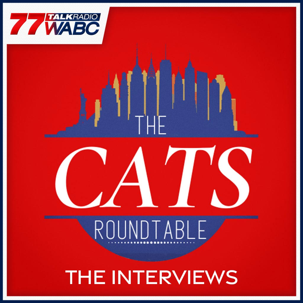 Cats-Roundtable-Podcast-1024x1024-1