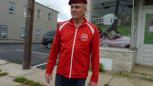 Sliwa Wants to Give $1K to People Who Rescue Pets From Shelters