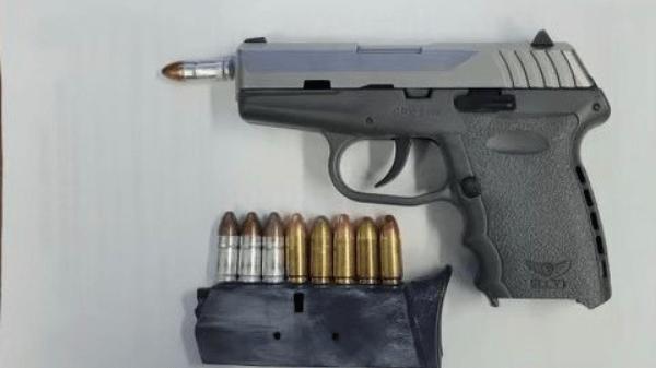 9 Defendants Indicted in Interstate Gun Trafficking Scheme