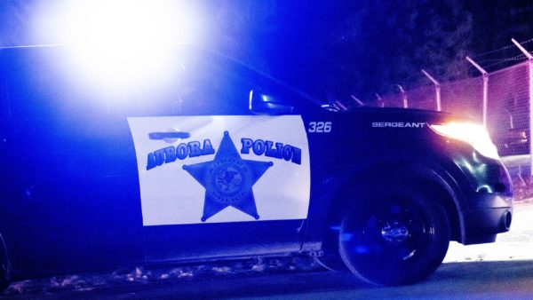Probe in Elijah McClain's Death Shows Aurora Police Were 'Racially Biased'