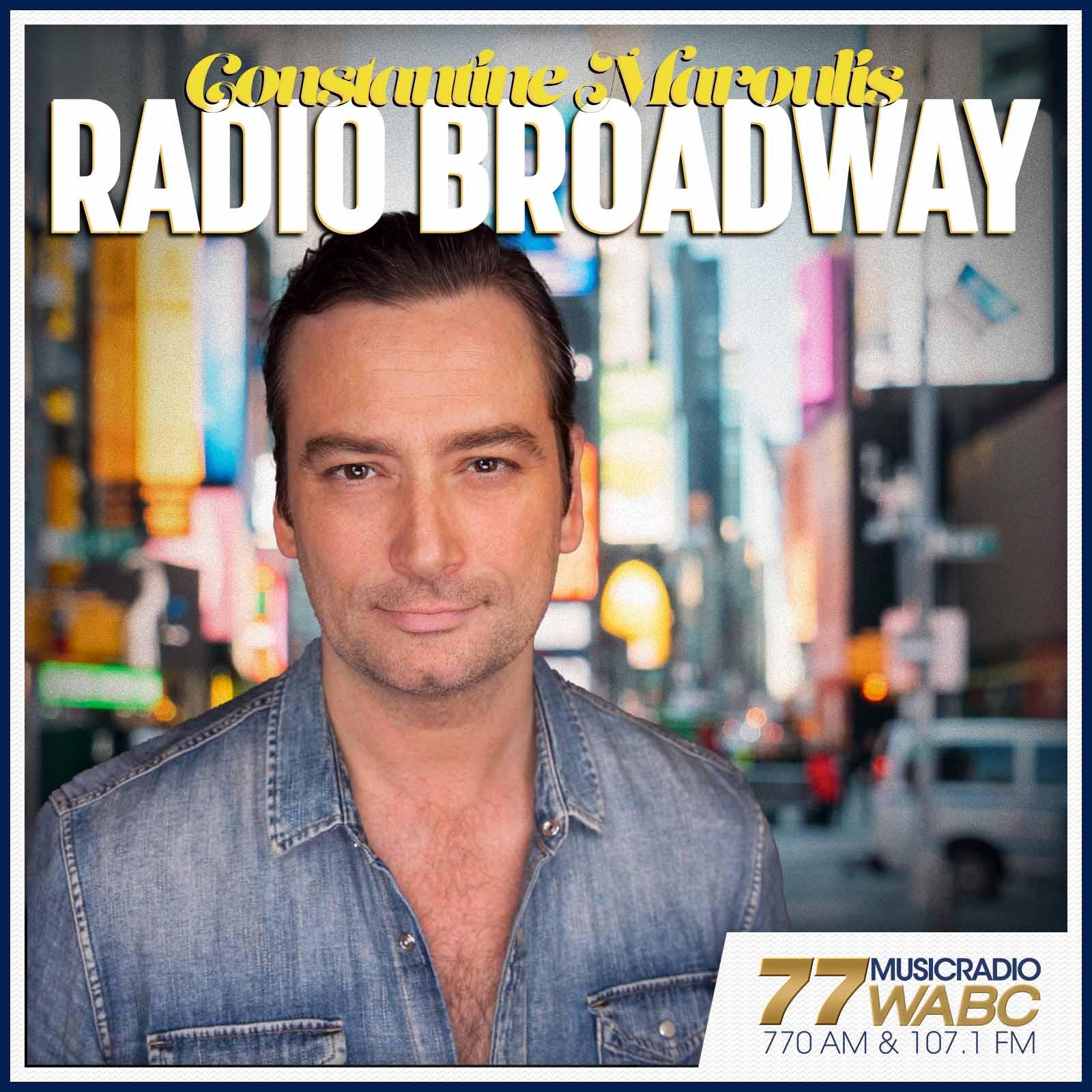 Constantine-Radio-Broadway-PODCAST-1
