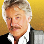 Tony Orlando: The Coolest of the Cool