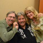 DSC_0016crop2: Ken, Tony Orlando & Rose