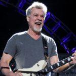 Eddie Van Halen Dies at 65 After Long Battle With Cancer
