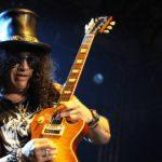 Guns N' Roses Launch 'Not In This Lifetime' Pinball Machine