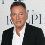 """Bruce Springsteen's Film """"Letter to You"""" Coming to Apple TV+"""