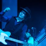 The White Stripes Announce 'Greatest Hits' Album