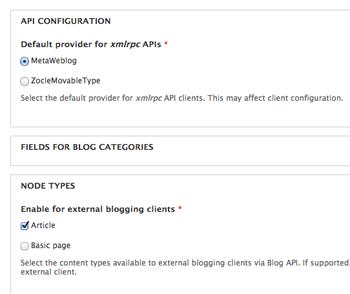 API_Config_and_Node_Types