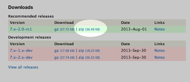 download-link-for-plugin