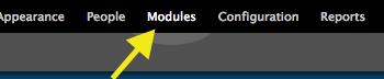 modules-link
