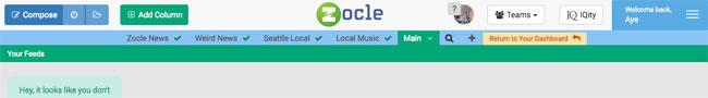 company-library-tab-bar
