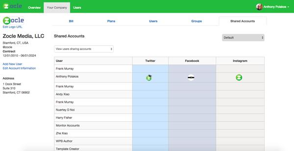 company-shared-accounts-tab-1